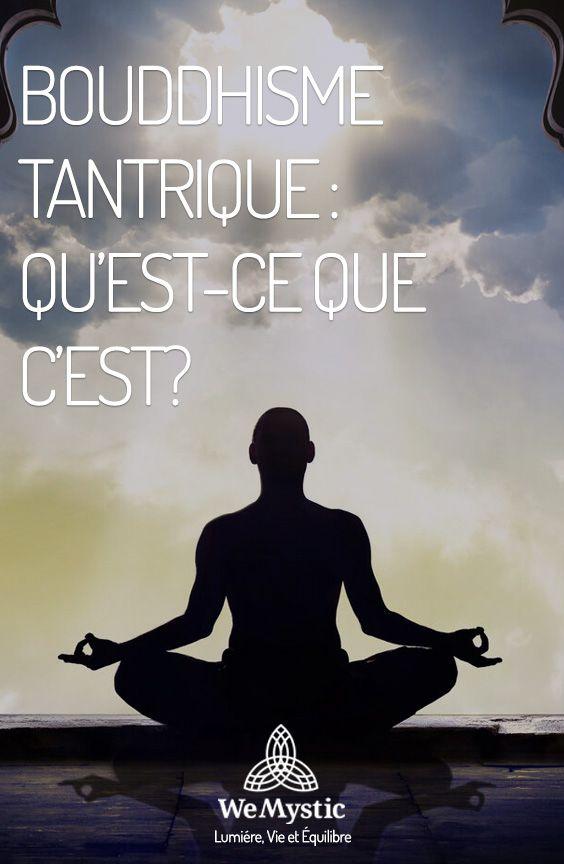 bouddhisme de perte de poids