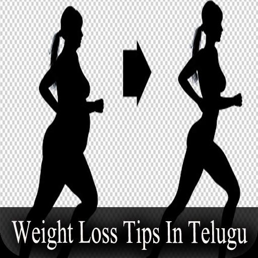 perte de poids karne ke upay schéma typique de perte de graisse