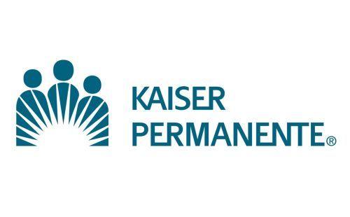 kaiser permanente perte de poids oregon