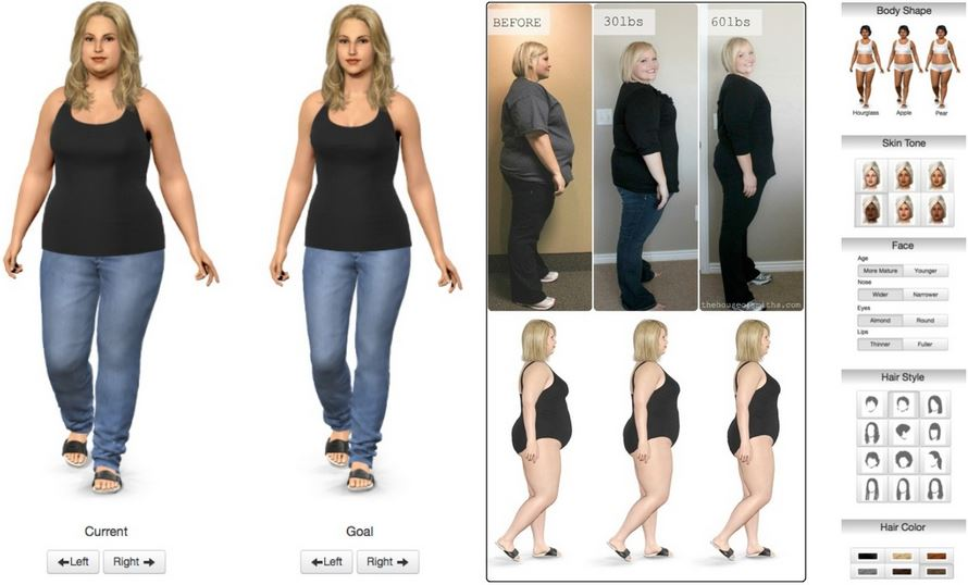 f max brûleurs de graisse Résultats de perte de poids rapide sur 3 jours