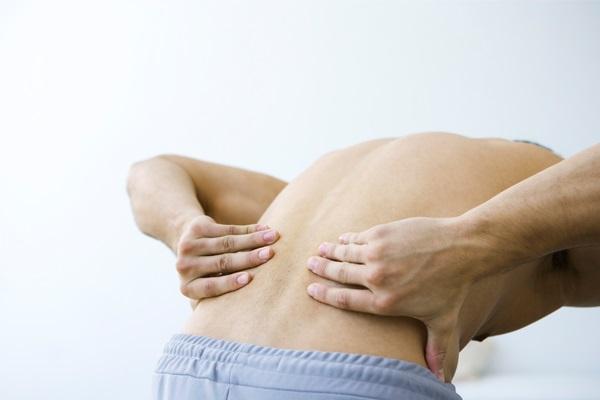 effets secondaires du brûleur de graisse bpi