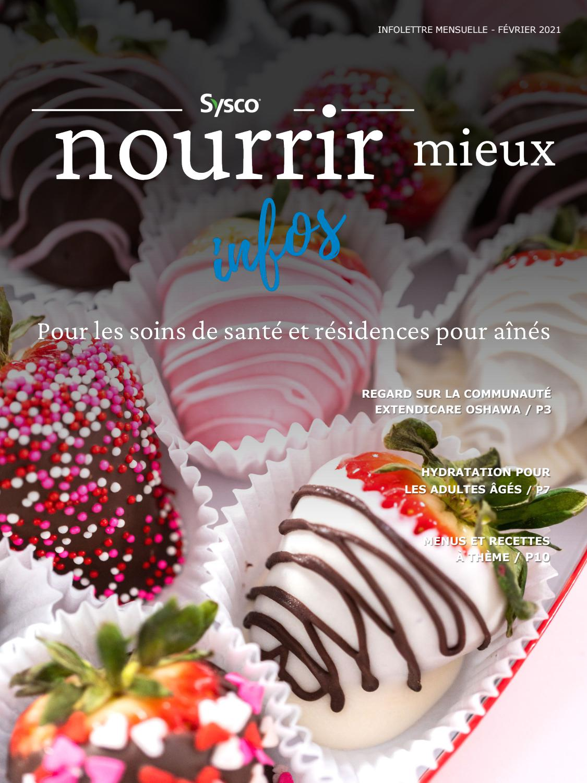 Perte de poids xooma. xooma x20 perte de poids » legumandise.fr