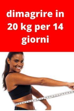 ne peut pas perdre du poids à 55 ans