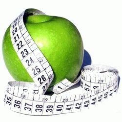 SOS : Je ne perds pas de poids - Comment j'ai changé de vie