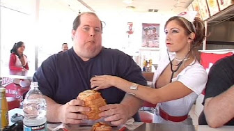 Céline a perdu 30 kg en six mois