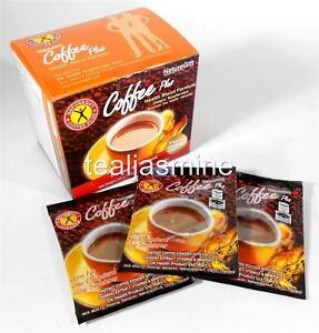 café sur la perte de poids brûleur de graisse kurs