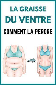 nettoyage du corps de perte de graisse