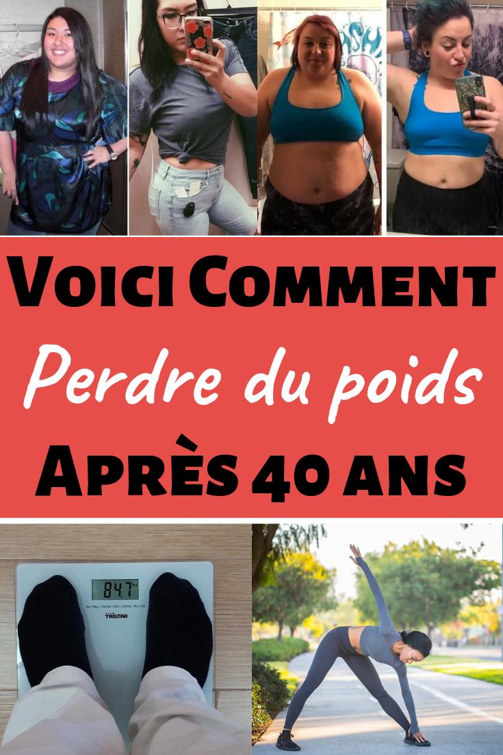 @davidpicot.fr Instagram profile with posts and stories - davidpicot.fr
