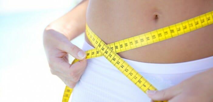 Comment un vêtement compressif peut-il vous aider pendant votre perte de poids ?