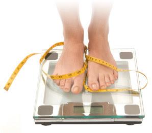 obèses morbides perdent du poids rapidement