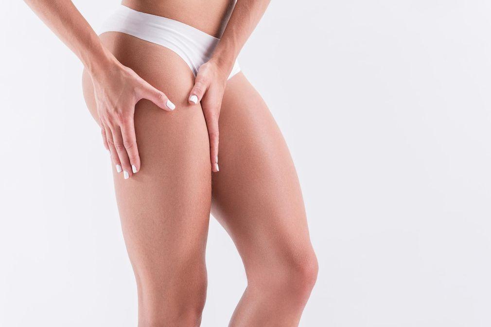 Régime et exercices ciblés : comment maigrir des jambes ?
