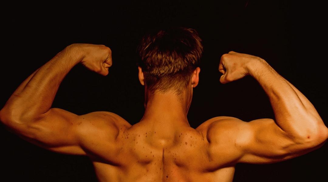 Comment maigrir des bras ? - davidpicot.fr