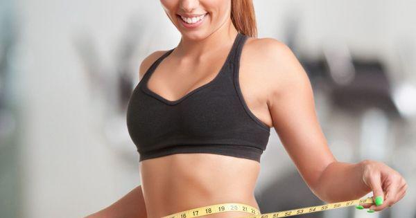 comment perdre du poids quand votre 57 perte de poids ménopause