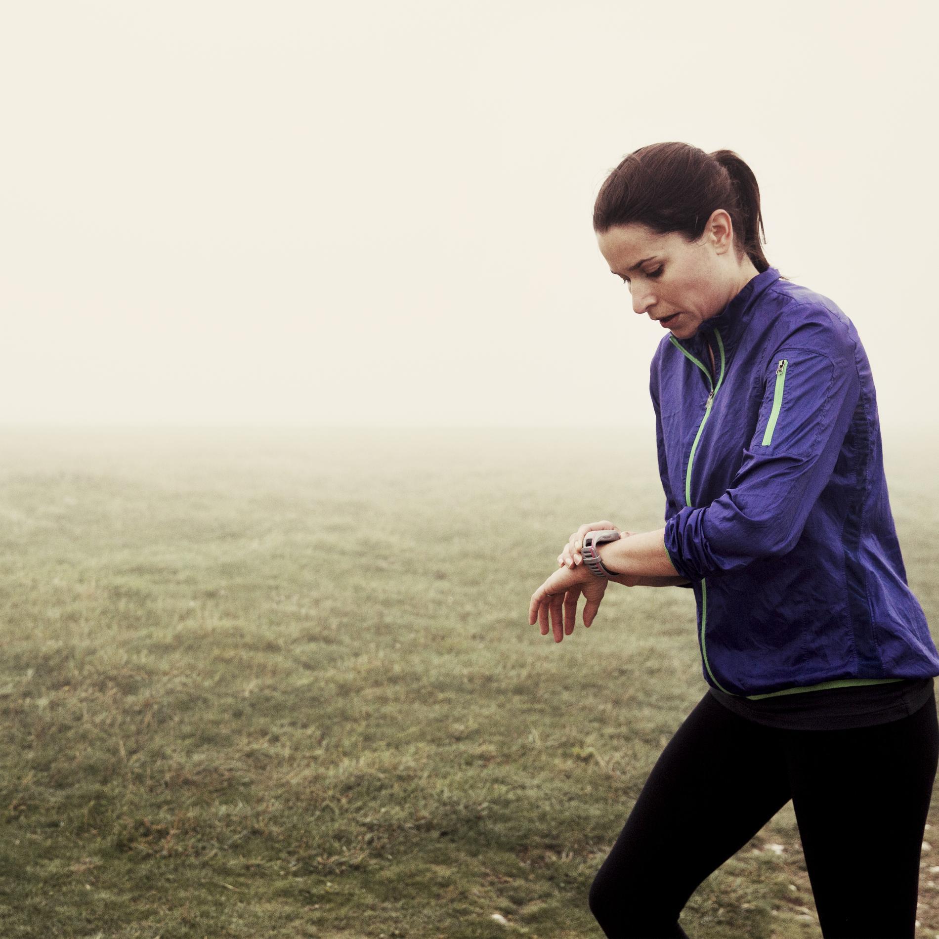 Guide : Courir pour maigrir - débutant - mincir 3 kg 5 kg 10 kilos surpoids