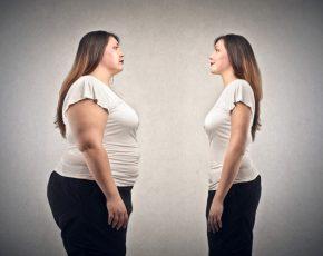 perdre du poids en ayant la grippe centre minceur shou