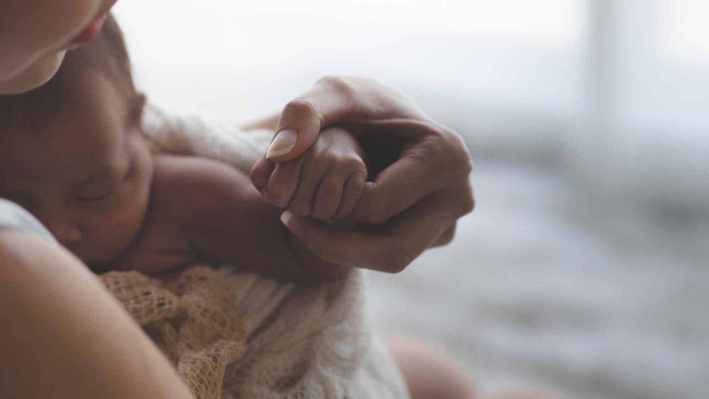 ► - perte de poids et arrêt de l'allaitement   Forum sur l'allaitement et le maternage