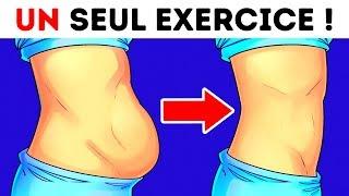 enlever la graisse sur la poitrine perte de poids métabolisme plus élevé