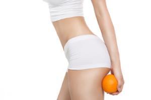 Comment perdre du ventre ? - CalculerSonIMC