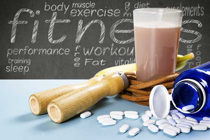 Compléments alimentaires pour maigrir - Doctissimo