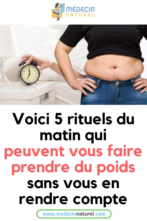 fait caca beaucoup maigrir pouvez-vous perdre du poids pendant votre sommeil