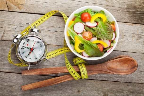 Les aliments que vous devriez éviter lorsque vous essayez de perdre du poids A7la Home