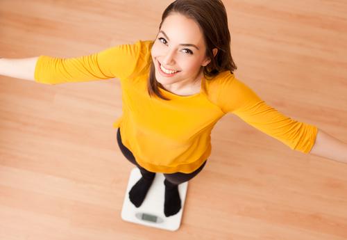 comment perdre du poids grâce à la dexaméthasone piercings perte de poids