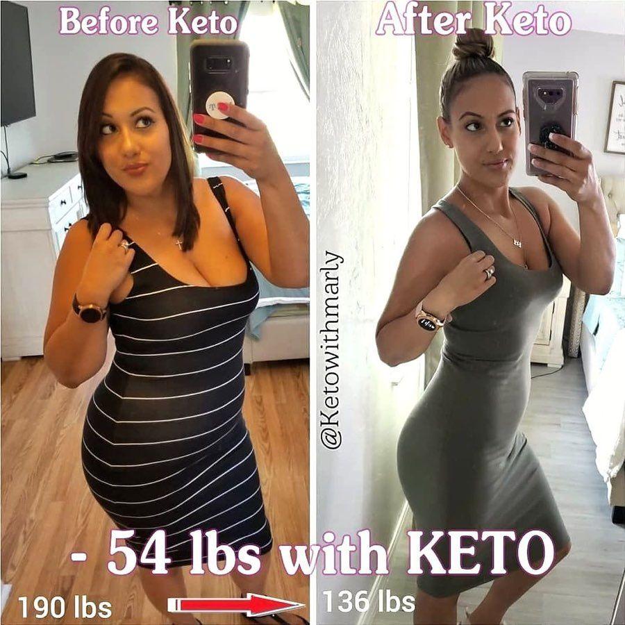 maison conseils de perte de poids perte de poids 20 lb en 30 jours