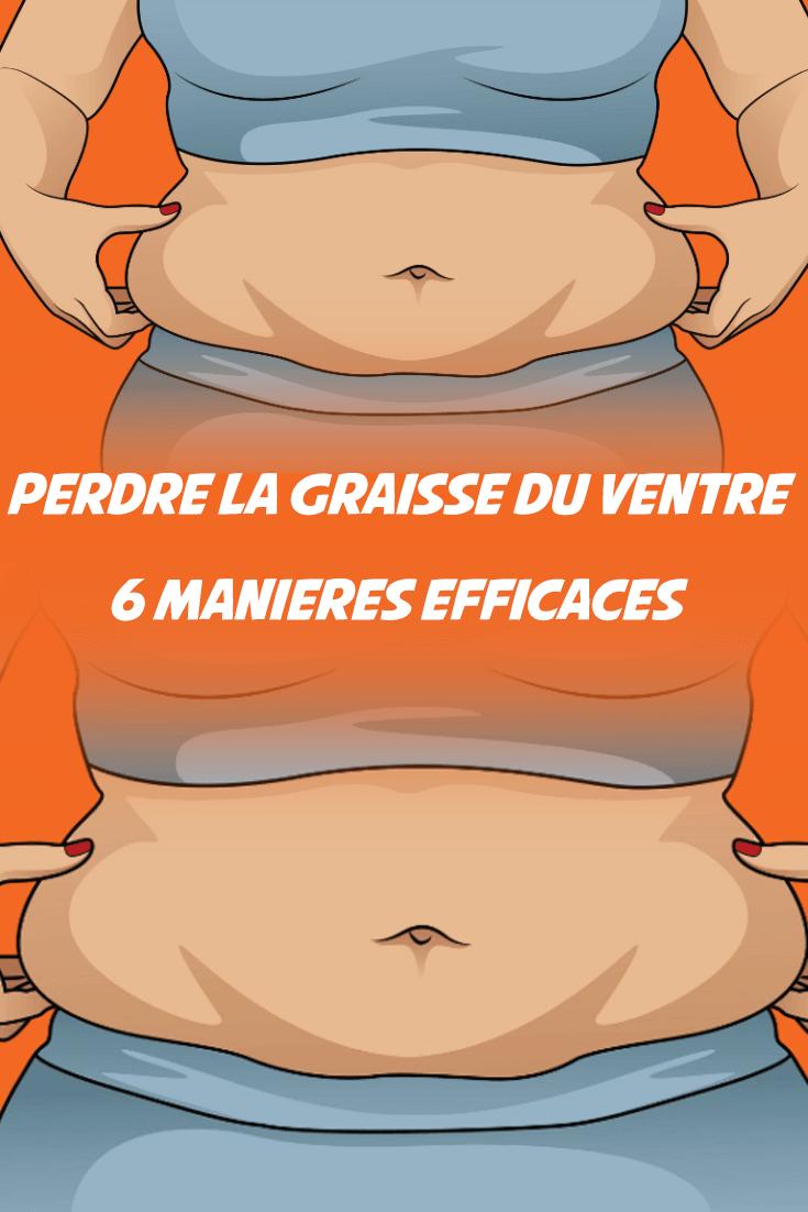 comment brûler la graisse du ventre plus efficacement perte de poids avant et après 60 lb