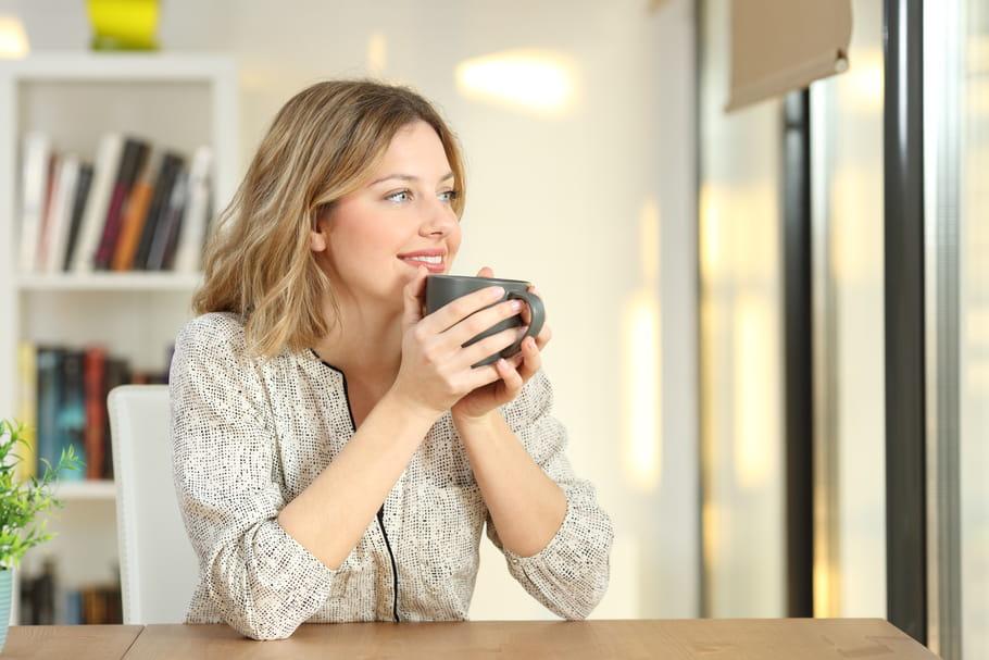 le café peut mincir brûleur de graisse de masse maigre