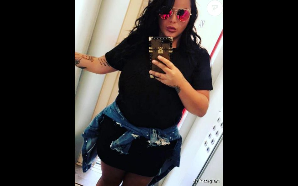 sarah perte de poids tlc lutter pour perdre du poids avec ibs
