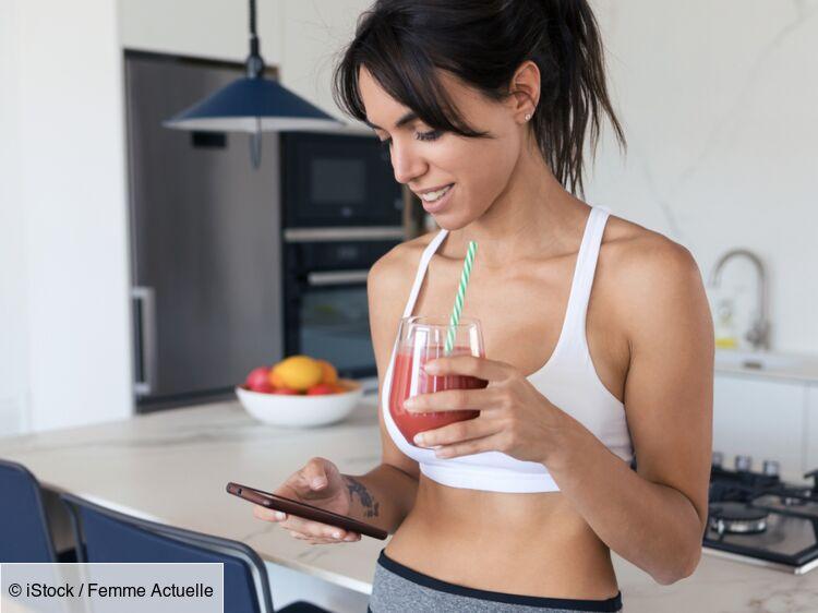 fatloss obat pelangsing la coeliaque entraîne-t-elle toujours une perte de poids