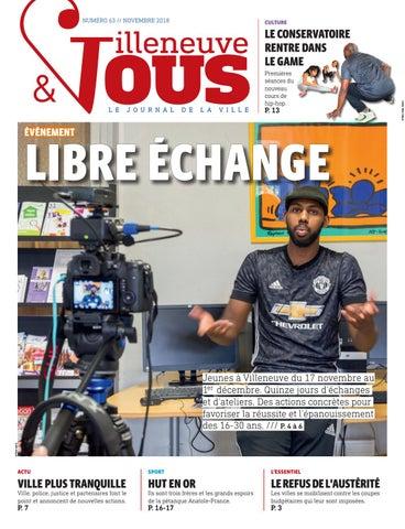 Anneau gastrique | Clinique de Villeneuve St Georges