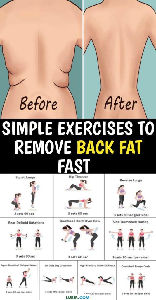 taekwondo pour la perte de graisse alli perte de poids approuvée par la fda