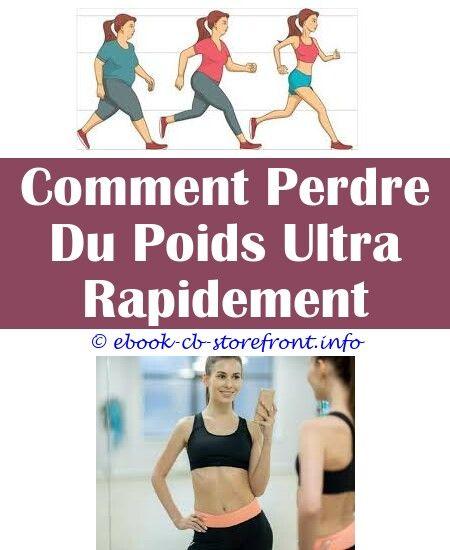 Maigrir facilement avec Weight Watchers - davidpicot.fr
