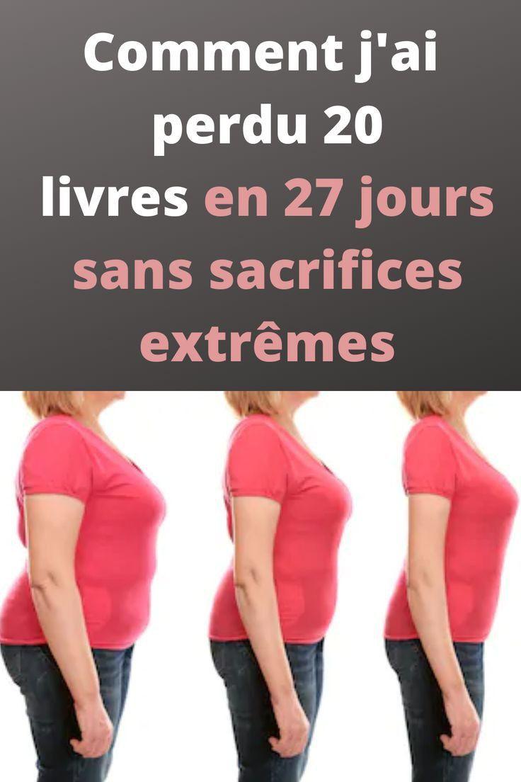 combustion des graisses perte de poids rapide
