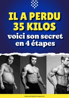 graisse pour perdre du poids aaron