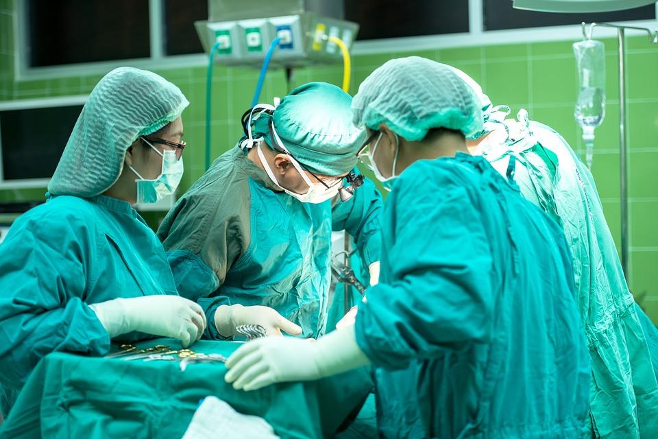 L'hystérectomie en 12 questions