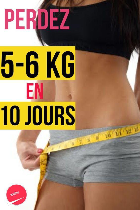 ne peut pas perdre du poids avec le depo shot comment perdre de la graisse autour de votre taille