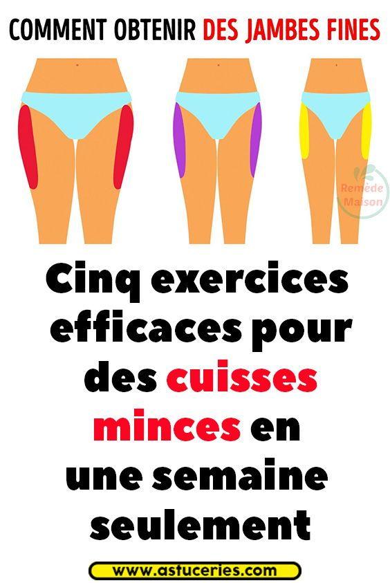 je veux perdre de la graisse pas du poids effets secondaires des antibiotiques perte de poids