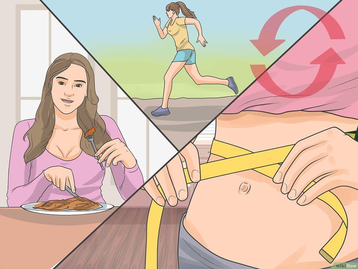 perte de graisse corporelle en 3 semaines perte de poids hinesville ga