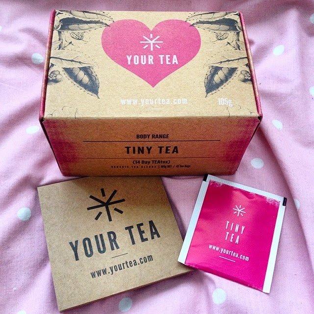 boîte de thé minceur rose puis-je perdre du poids à 70 ans