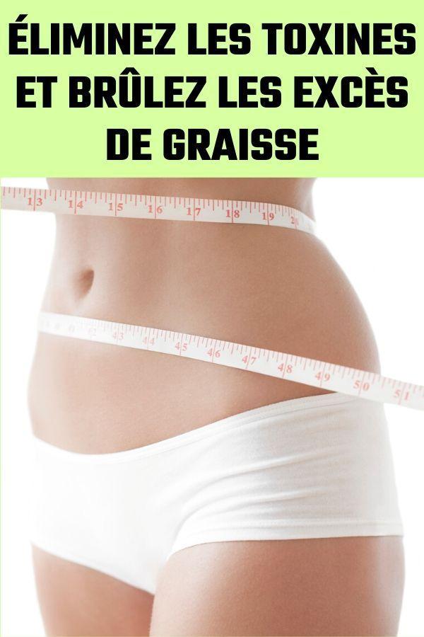 perdre 5 kg de graisse en un mois peachtree perte de poids hiram géorgie