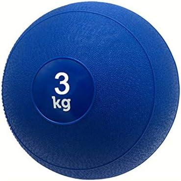 Médecine Ball - Gym Ball Slam Ball 9,7 kg BODYSOLID :