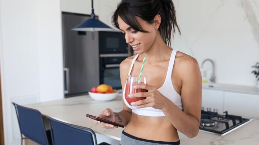 perte de poids en un mois 10 kg comment as-tu perdu la graisse du ventre rapidement