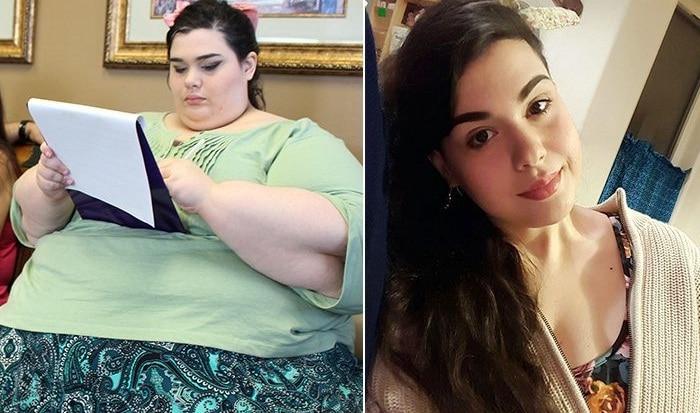 Le régime cétogène : la revanche du gras ! - Yuka