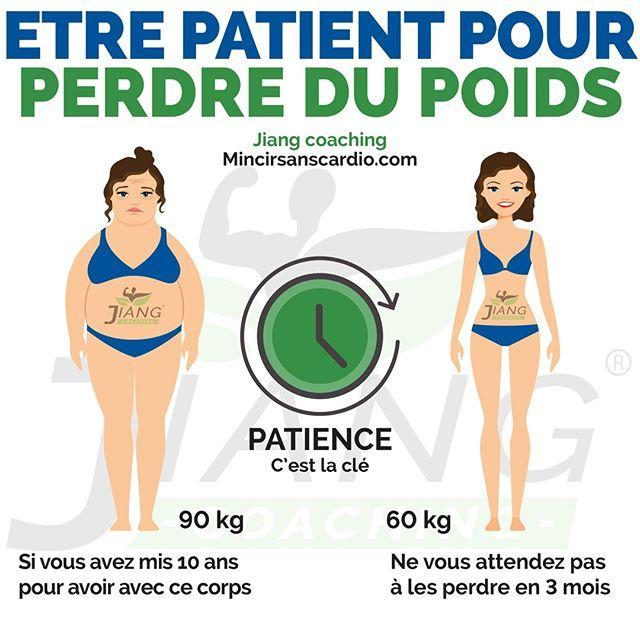 3 mois de perte de poids par personne affine ta taille