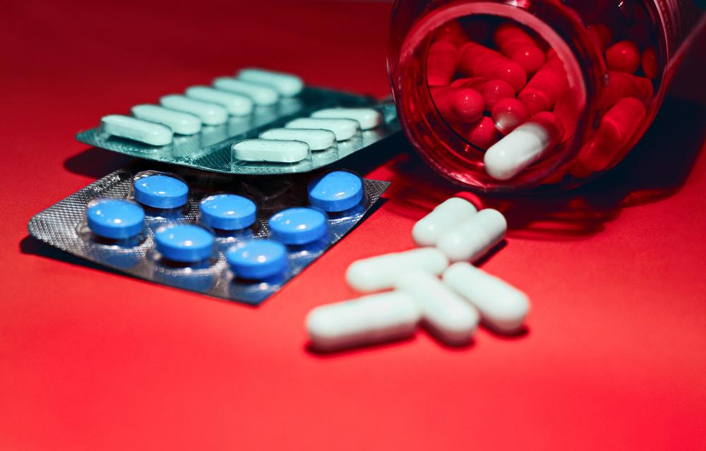 allez-vous perdre du poids après avoir arrêté le paxil eco slim en farmacias barcelone