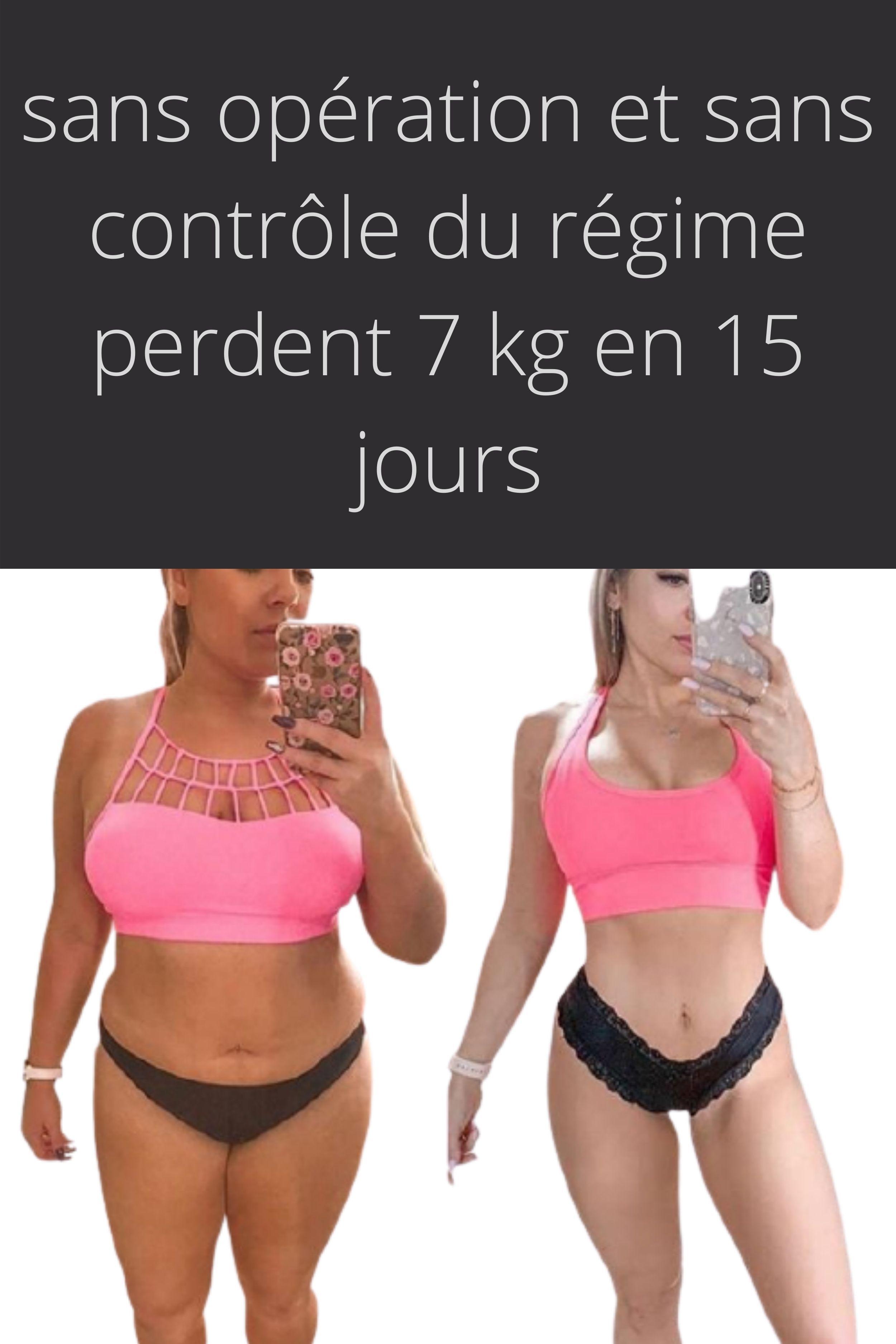 perdre du poids sur les hanches et la taille perte de graisse des bras