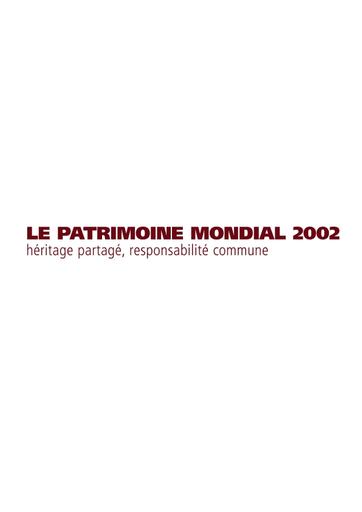 Centre Hospitalier de Pontoise » Les prises en charges