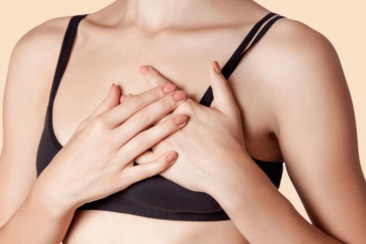 La Maladie de Paget – une forme rare de cancer du sein